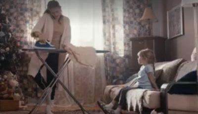 Un video cutremurător despre drama ascunsă a copiilor din zilele de azi. Mulți părinți nu știu nimic despre asta!
