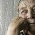 Foto: Este oficial! Proiectul de lege care prevede creșterea vârstei de pensionare la 62 de ani pentru femei și 65 de ani, pentru bărbați