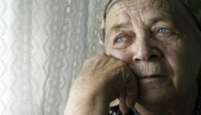 Este oficial! Proiectul de lege care prevede creșterea vârstei de pensionare la 62 de ani pentru femei și 65 de ani, pentru bărbați