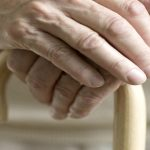 Foto: Deputații au decis! Femeile și bărbații vor ieși la pensie la aceeași vârstă, adică la 63 de ani