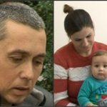 Foto: Vărul Stelei Popa este grav bolnav! Dinu Pașa are nevoie urgentă de transplant de măduvă osoasă  pentru a supraviețui