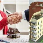 """Foto: Proiectul ,,Prima casă"""" va fi disponibil și în Moldova. Guvernul a luat o decizie în acest sens"""