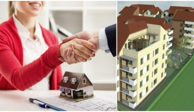 """Proiectul ,,Prima casă"""" va fi disponibil și în Moldova. Guvernul a luat o decizie în acest sens"""