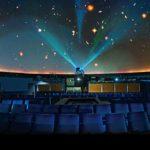 Foto: Un liceu din Cahul va avea planetariu!