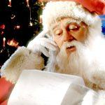 Foto: Vrei să îl inviți pe Moș Crăciun acasă? Prețuri și servicii de închiriere