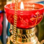 Foto: Astăzi creștinii ortodocși de rit vechi îl sărbătoresc pe Sfântul Andrei! Ce spune tradiția populară
