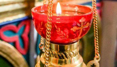 Astăzi creștinii ortodocși de rit vechi îl sărbătoresc pe Sfântul Andrei! Ce spune tradiția populară