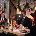 Foto: Video! Vezi topul celor mai îndrăgite filme de Crăciun