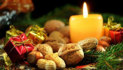 Astăzi, creștinii ortodocși de stil vechi îl sărbătoresc pe Sfântul Nicolae! Ce semnificație are tradiția