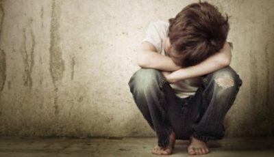 Un copil a murit intoxicat cu monoxid de carbon la un centru de plasament temporar