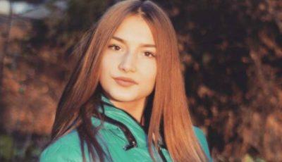Medicii au stabilit cauza morții fetei de la Strășeni