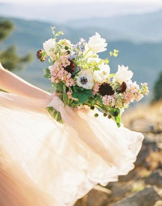 weddingsparrow_885560563_north_543x687_white