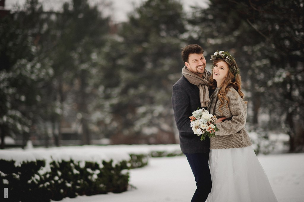 winter-wedding-32