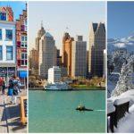 Foto: Şapte oraşe unde oamenii sunt plătiţi să locuiască