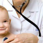 Foto: Reguli noi de înregistrare la medicul de familie