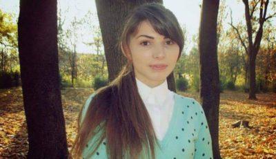 O studentă, accidentată grav în teribilul accident de pe ruta Glodeni-Chișinău, are nevoie de ajutor pentru a fi salvată!