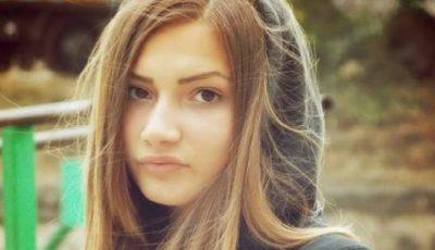 Detalii terifiante! Fata de la Strășeni a fost bătută de către patru minori aflați în stare de ebrietate
