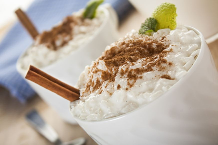 132753803-arroz-doce-budinca-preferata-de-craciun-in-portugalia_size1