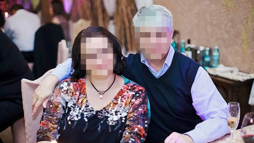 Foto: S-a pregătit timp de două săptămâni pentru a o cere în căsătorie. Vezi povestea unui cuplu frumos și deosebit