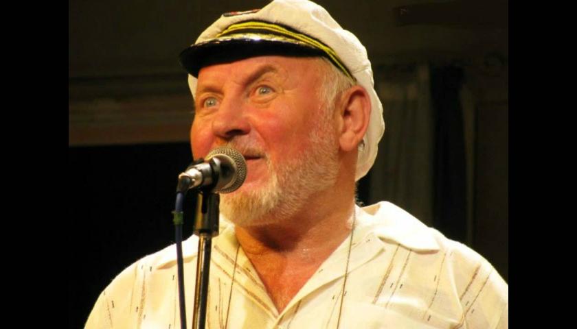 Foto: Astăzi, maestrul Gheorghe Urschi  împlinește 69 de ani!