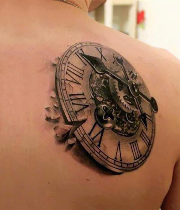 3d-tattoos-102