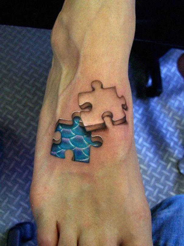 3d-tattoos-19__605
