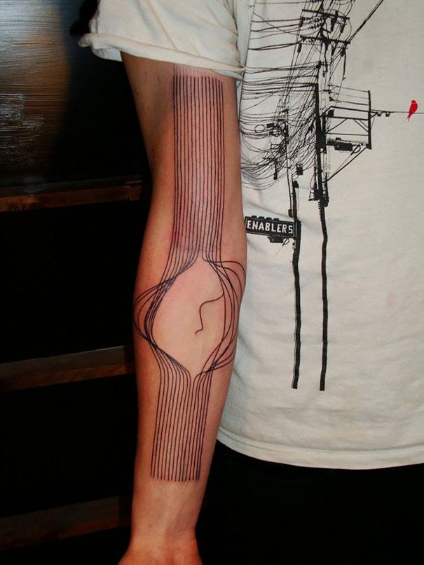 3d-tattoos-33__605