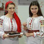 Foto: Prăjitura Negresa, o rețetă simplă, ieftină și ușor de preparat. Merită să o încerci și tu!