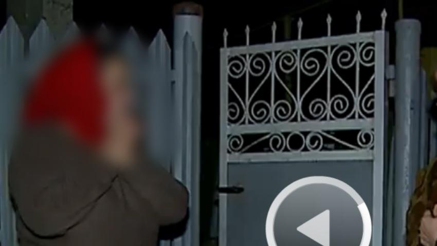 Caz înfiorător la Ialoveni! O tânără de 20 de ani a fost găsită moartă într-un șanț