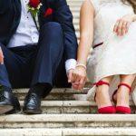 Foto: A șocat pe toata lumea spunând că mariajul nu înseamnă fericirea personală