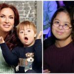 Foto: 10 celebrități despre care nu știai că educă și cresc copii cu nevoi speciale!