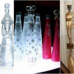 Foto: Top 10 cele mai scumpe sticle de apă de pe glob!