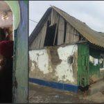 Foto: Zece frățiori din Anenii Noi trăiesc într-o sărăcie cumplită. Să le întindem o mână de ajutor!