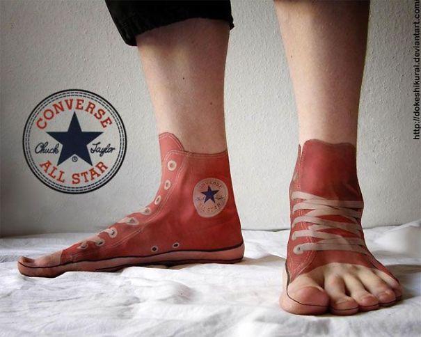 Converse-3D-Shoe-Tattoo2__605