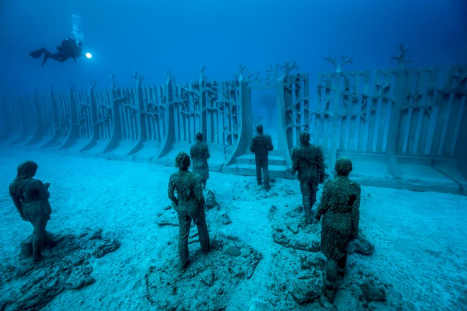 Jason_deCaires_Taylor_sculpture-07081_Jason-deCaires-Taylor_Sculpture.