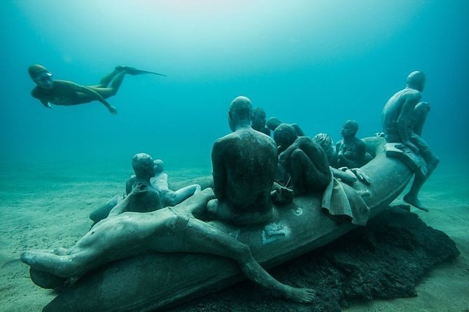 Jason_deCaires_Taylor_sculpture-5015_Jason-deCaires-Taylor_Sculpture..0