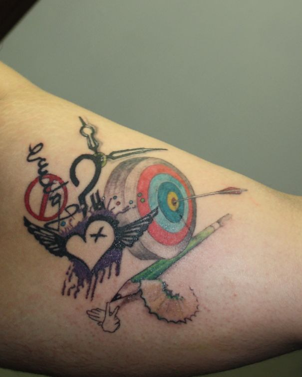 LIFE-SHARPENS-done-at-tattookraft-delhi-by-jerry-story-tattoo-plz-dont-copy1__605