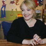 Foto: Adriana Ochișanu și-a pregătit bagajul de maternitate și a ales un nume pentru fetița ei