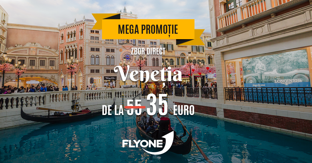 Venetia_FLY_Promo_fb