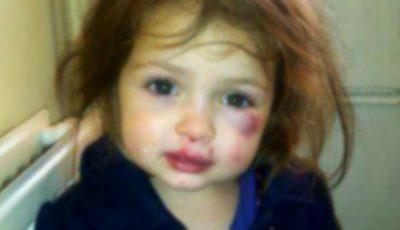 Părinții care agresează fizic copiii nu vor mai fi trași la răspundere penală în Rusia