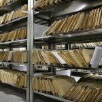 Foto: Arhiva națională poate fi accesată online! Vezi despre care perioadă este vorba