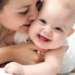 Foto: O veste bună! Crește perioada acordării indemnizației lunare pentru creșterea copilului