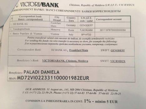 cont-eur-1-467x350