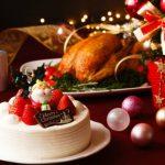 Foto: Ce bucate aleg moldovenii pentru masa de Crăciun! Te poți inspira și tu