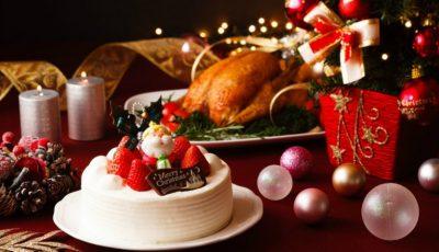 Ce bucate aleg moldovenii pentru masa de Crăciun! Te poți inspira și tu