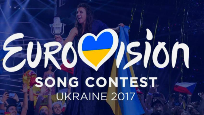 Foto: 10 țări și-au desemnat reprezentanții la Eurovision 2017!