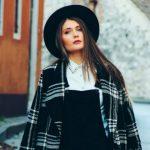 Foto: O ținută stilată de iarnă de la bloggerița Mia Beschieri!