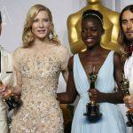 Foto: Ei sunt nominalizații la Premiile Oscar 2017