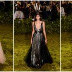 Foto: Te va cuceri! Colecţia de primăvară-vară Christian Dior