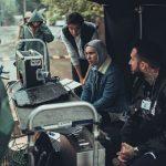 Foto: Vrei să faci parte din echipa BR Films? Roman Burlaca te invită în echipa lui